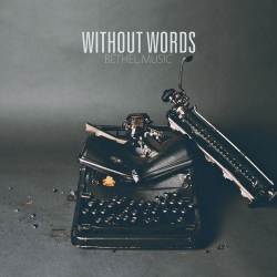 WITHOUT WORDS [CD 2013] INSTRUMENTAL