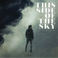 THIS SIDE OF THE SKY - CD