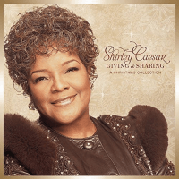 GIVING & SHARING: - [CD] A CHRISTMAS COLLECTION