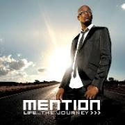 LIFE...THE JOURNEY CD
