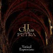 VERTICAL EXPRESSIONS - CD