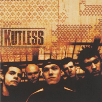 Kutless & Sea Of Faces (2 Pour 1)