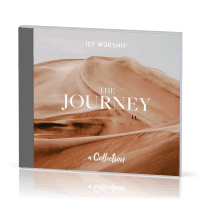 Journey (The) : a Collection [CD 2017]