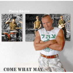 COME WHAT MAY [MP3]