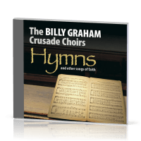 Hymns and Other Songs of Faith