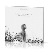 Lord you are my Song - CD Deluxe edition