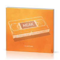 Relecture [CD, 2012]